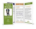0000050151 Brochure Templates