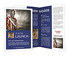 0000050152 Brochure Templates
