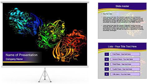 0000050165 Modèles des présentations  PowerPoint