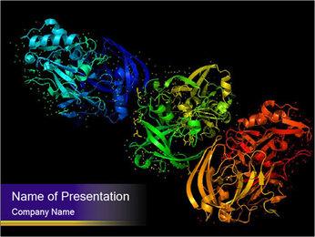 0000050165 I pattern delle presentazioni del PowerPoint