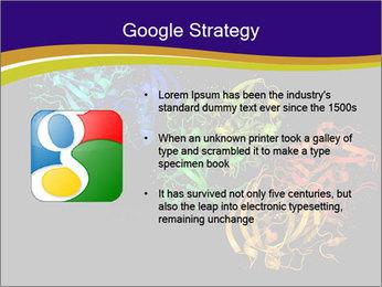 0000050165 Modèles des présentations  PowerPoint - Diapositives 10
