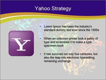 0000050165 Modèles des présentations  PowerPoint - Diapositives 11