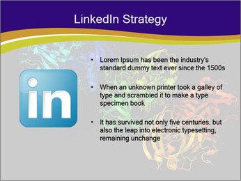 0000050165 Modèles des présentations  PowerPoint - Diapositives 12