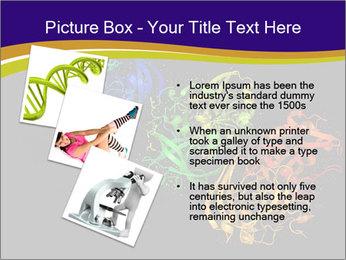 0000050165 Modèles des présentations  PowerPoint - Diapositives 17