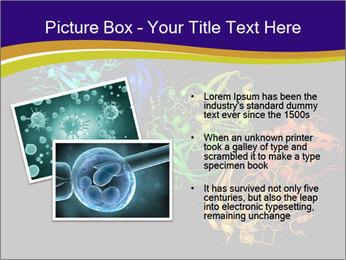 0000050165 Modèles des présentations  PowerPoint - Diapositives 20