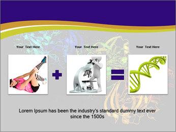 0000050165 Modèles des présentations  PowerPoint - Diapositives 22