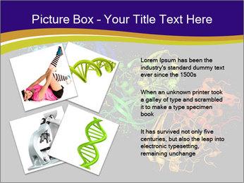 0000050165 Modèles des présentations  PowerPoint - Diapositives 23