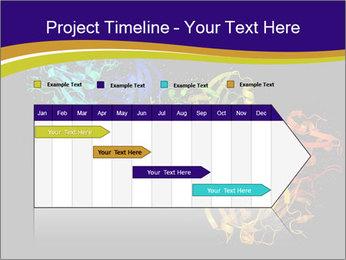 0000050165 Modèles des présentations  PowerPoint - Diapositives 25