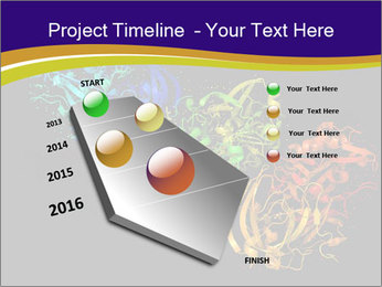 0000050165 Modèles des présentations  PowerPoint - Diapositives 26