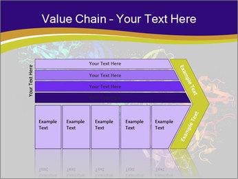 0000050165 Modèles des présentations  PowerPoint - Diapositives 27
