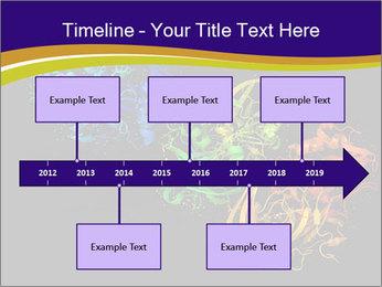 0000050165 Modèles des présentations  PowerPoint - Diapositives 28