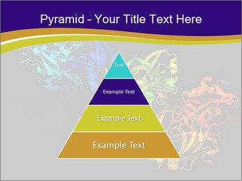 0000050165 Modèles des présentations  PowerPoint - Diapositives 30