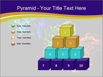 0000050165 Modèles des présentations  PowerPoint - Diapositives 31