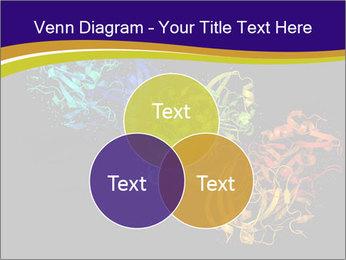 0000050165 Modèles des présentations  PowerPoint - Diapositives 33