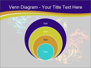 0000050165 Modèles des présentations  PowerPoint - Diapositives 34