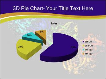 0000050165 Modèles des présentations  PowerPoint - Diapositives 35