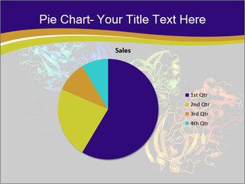0000050165 Modèles des présentations  PowerPoint - Diapositives 36