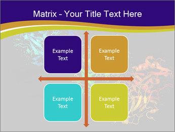 0000050165 Modèles des présentations  PowerPoint - Diapositives 37