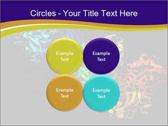 0000050165 Modèles des présentations  PowerPoint - Diapositives 38