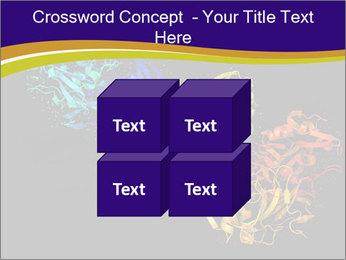 0000050165 Modèles des présentations  PowerPoint - Diapositives 39