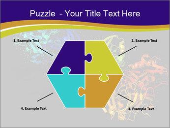0000050165 Modèles des présentations  PowerPoint - Diapositives 40