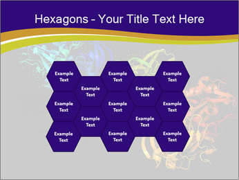 0000050165 Modèles des présentations  PowerPoint - Diapositives 44