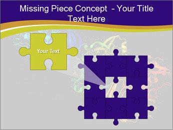 0000050165 Modèles des présentations  PowerPoint - Diapositives 45