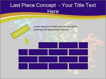 0000050165 Modèles des présentations  PowerPoint - Diapositives 46
