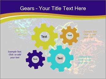 0000050165 Modèles des présentations  PowerPoint - Diapositives 47