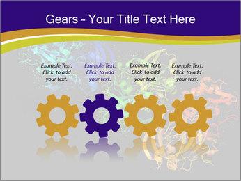 0000050165 Modèles des présentations  PowerPoint - Diapositives 48
