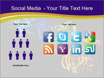 0000050165 Modèles des présentations  PowerPoint - Diapositives 5