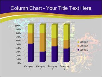 0000050165 Modèles des présentations  PowerPoint - Diapositives 50