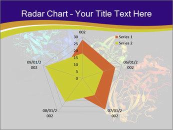 0000050165 Modèles des présentations  PowerPoint - Diapositives 51
