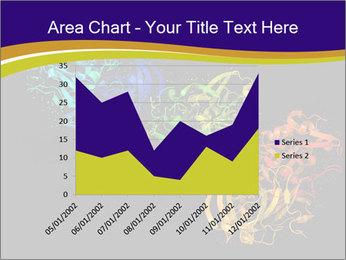0000050165 Modèles des présentations  PowerPoint - Diapositives 53