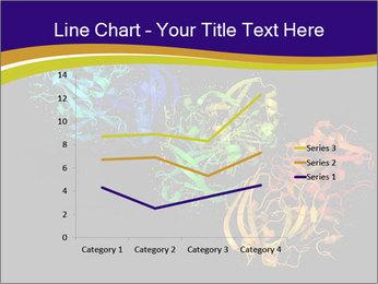 0000050165 Modèles des présentations  PowerPoint - Diapositives 54