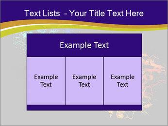 0000050165 Modèles des présentations  PowerPoint - Diapositives 59