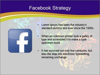 0000050165 Modèles des présentations  PowerPoint - Diapositives 6