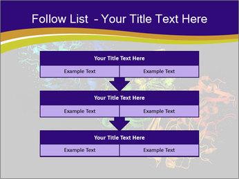 0000050165 Modèles des présentations  PowerPoint - Diapositives 60