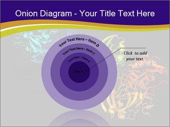 0000050165 Modèles des présentations  PowerPoint - Diapositives 61
