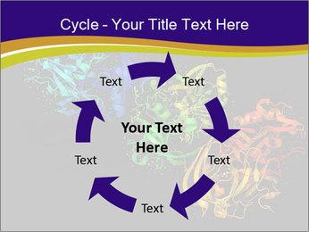 0000050165 Modèles des présentations  PowerPoint - Diapositives 62