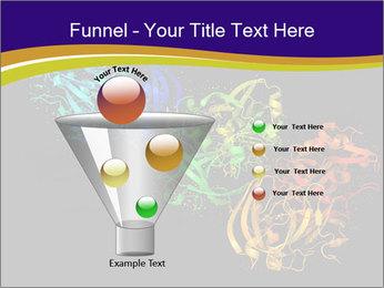 0000050165 Modèles des présentations  PowerPoint - Diapositives 63