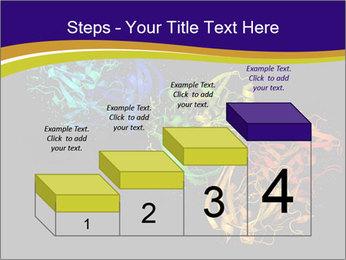 0000050165 Modèles des présentations  PowerPoint - Diapositives 64