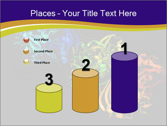 0000050165 Modèles des présentations  PowerPoint - Diapositives 65