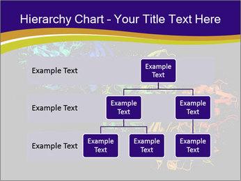 0000050165 Modèles des présentations  PowerPoint - Diapositives 67