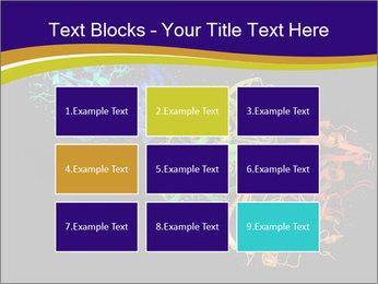 0000050165 Modèles des présentations  PowerPoint - Diapositives 68