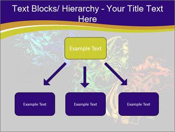 0000050165 Modèles des présentations  PowerPoint - Diapositives 69