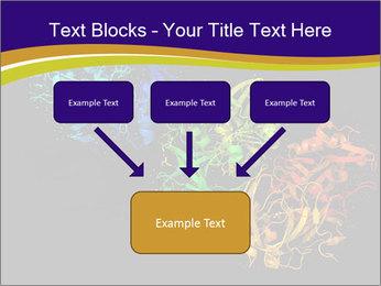 0000050165 Modèles des présentations  PowerPoint - Diapositives 70