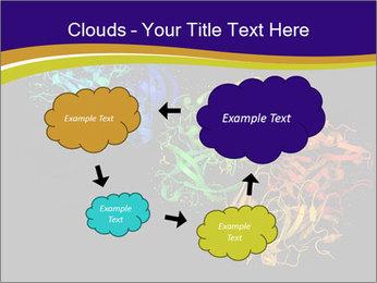0000050165 Modèles des présentations  PowerPoint - Diapositives 72