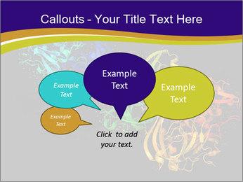 0000050165 Modèles des présentations  PowerPoint - Diapositives 73