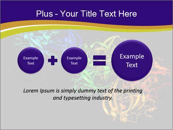 0000050165 Modèles des présentations  PowerPoint - Diapositives 75